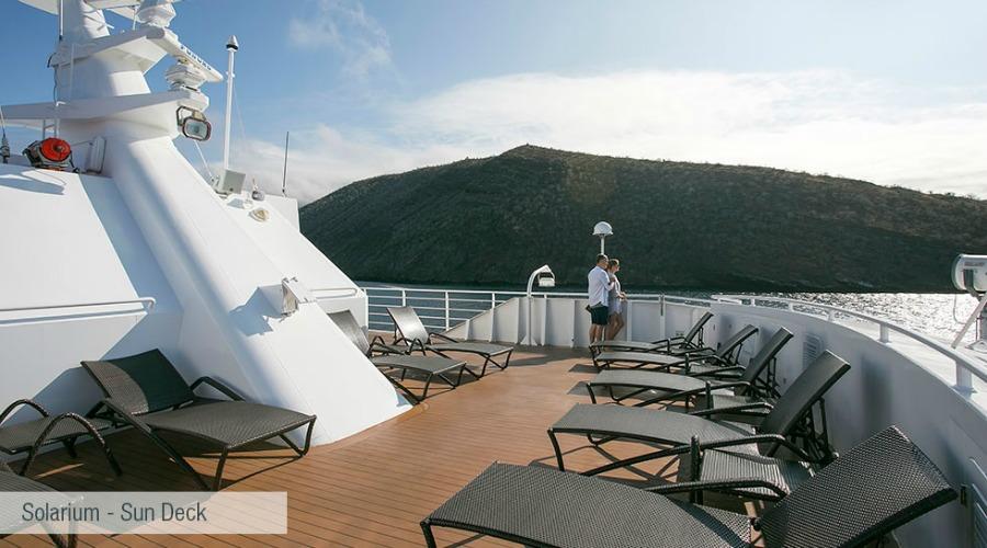 ht-galapagos-santa-cruz-ship (1)