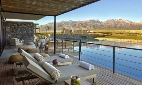 ht-the-vines-mendoza-resort-and-spa (1)