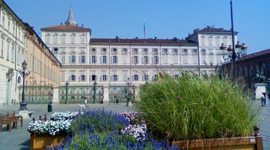 tURIM_-_Piazza_Castello_-_Palazzo_Reale