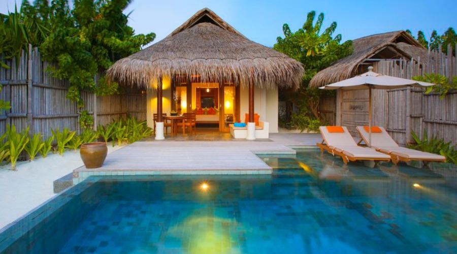 Anantara_Pool_Villa_P