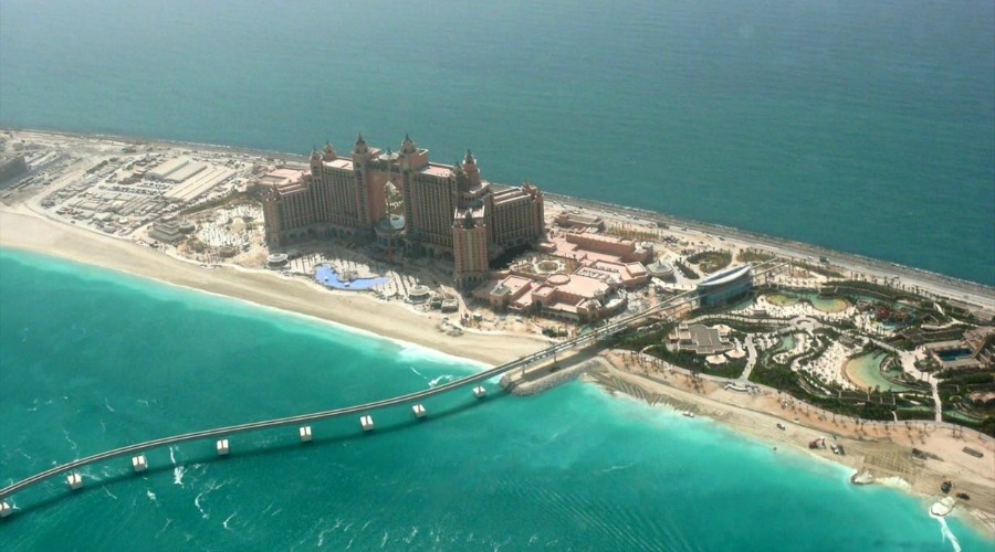 Atlantis_The_Palm_on_8_May_2008_Pict_2