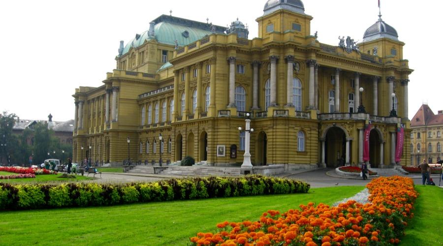 HNK_Zagreb