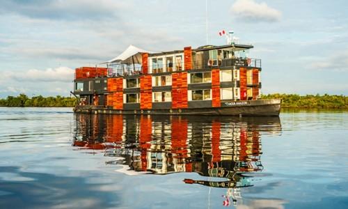 New-08-2015-Aqua-Amazon-Exterior-View-crop