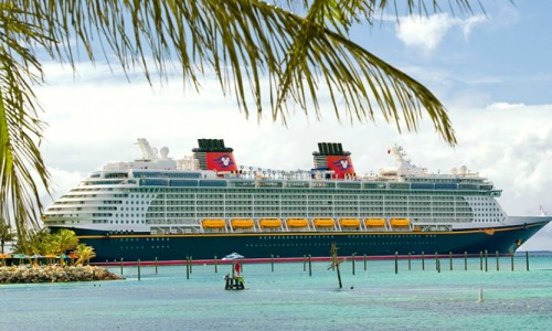 disney-cruise-line-disney-fantasy-rca-6