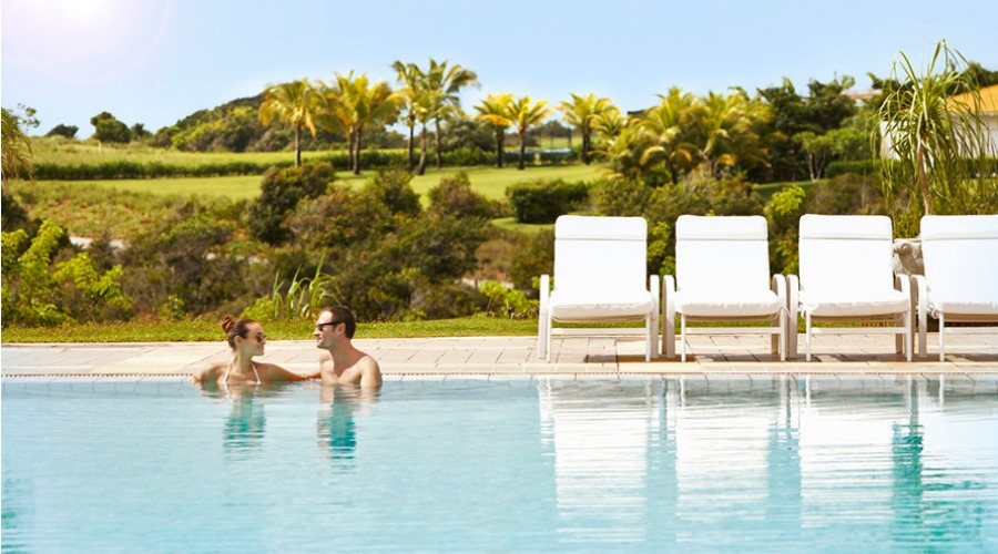 helice-tours-club-med-trancoso (2)