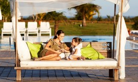 helice-tours-club-med-trancoso (3)