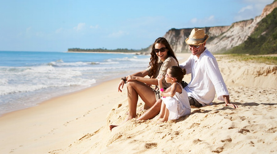 helice-tours-club-med-trancoso (5)