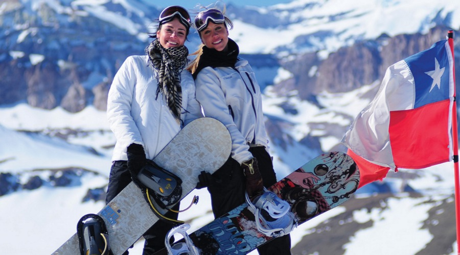 helice-tours-valle-nevado (1)