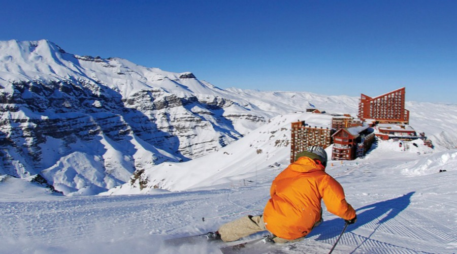 helice-tours-valle-nevado (10)