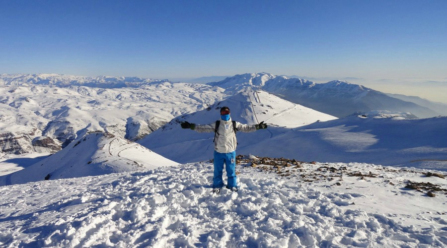 helice-tours-valle-nevado (11)