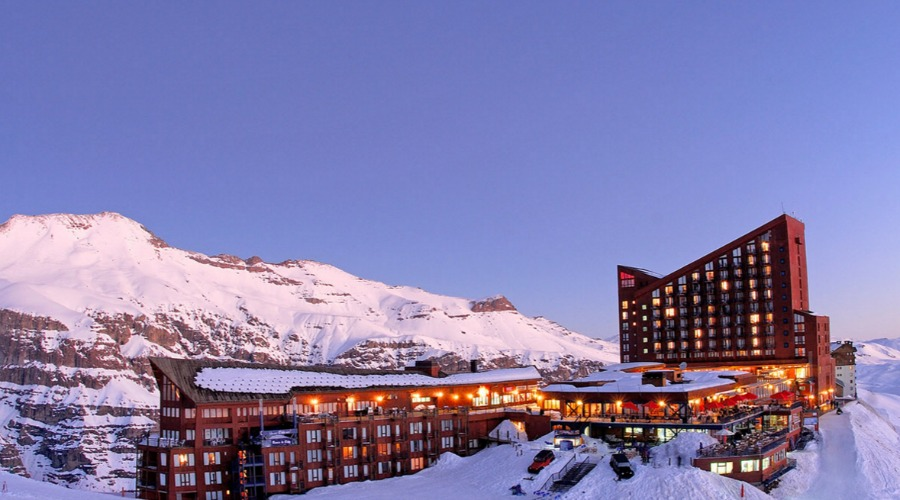 helice-tours-valle-nevado (12)