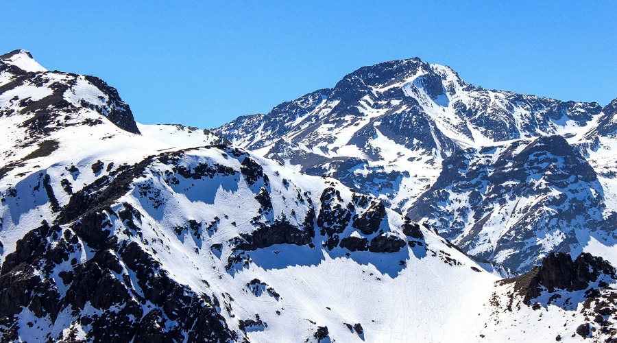helice-tours-valle-nevado (13)