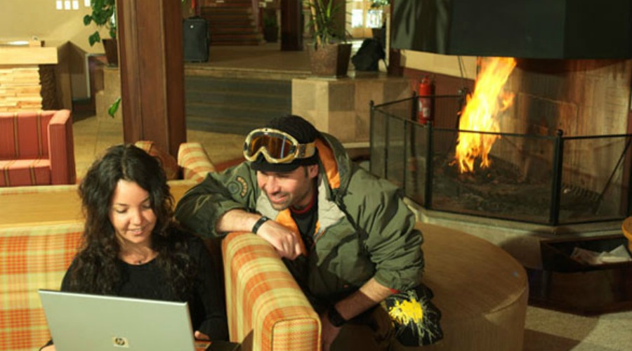 helice-tours-valle-nevado (5)