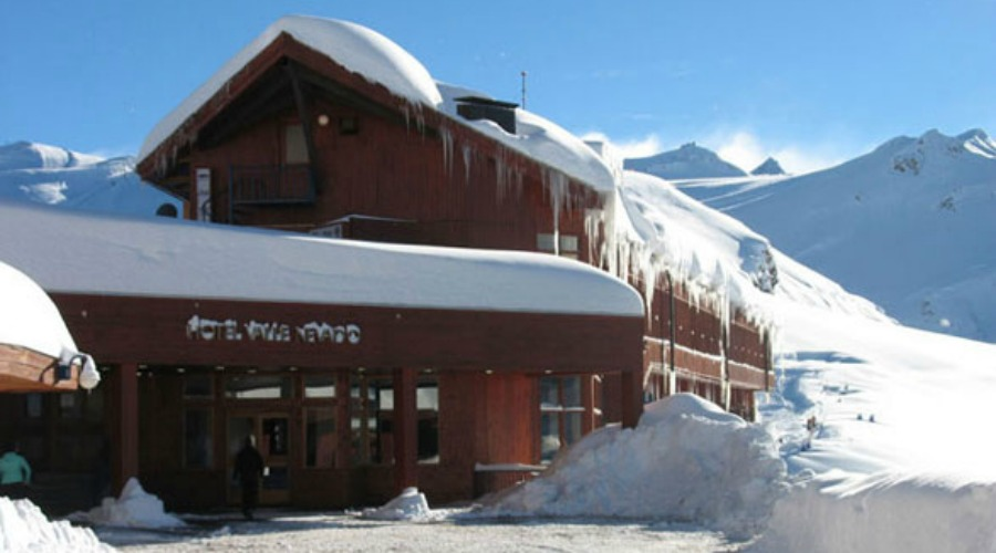 helice-tours-valle-nevado (6)