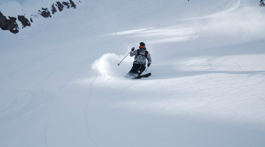 helice-tours-valle-nevado (8)