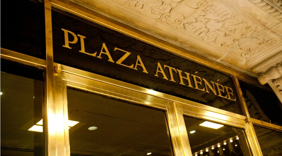 helice-tours-hotel-plaza-athenee-new-york-city-eua (1)