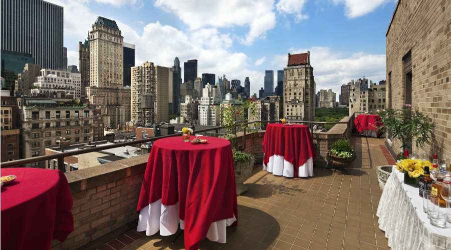 helice-tours-hotel-plaza-athenee-new-york-city-eua (10)