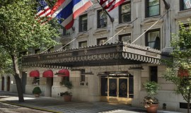helice-tours-hotel-plaza-athenee-new-york-city-eua (2)