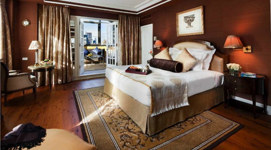 helice-tours-hotel-plaza-athenee-new-york-city-eua (3)