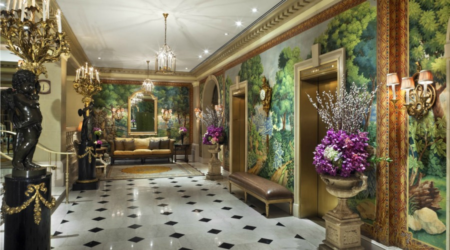 helice-tours-hotel-plaza-athenee-new-york-city-eua (7)