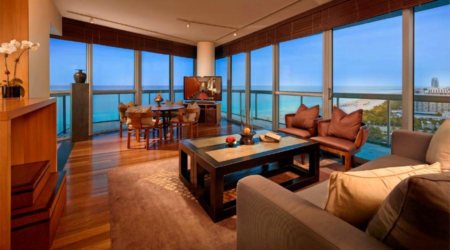 hotel-the-setai-miami-beach-helice-tours (11)