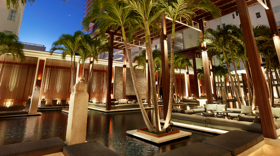 hotel-the-setai-miami-beach-helice-tours (2)