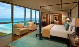 hotel-the-setai-miami-beach-helice-tours (5)