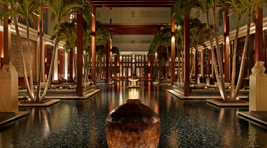 hotel-the-setai-miami-beach-helice-tours (7)