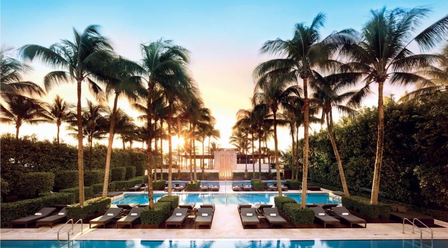 hotel-the-setai-miami-beach-helice-tours (8)